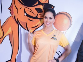 5 Things You Have To Know About #FrootiBCL's Chennai Swaggers