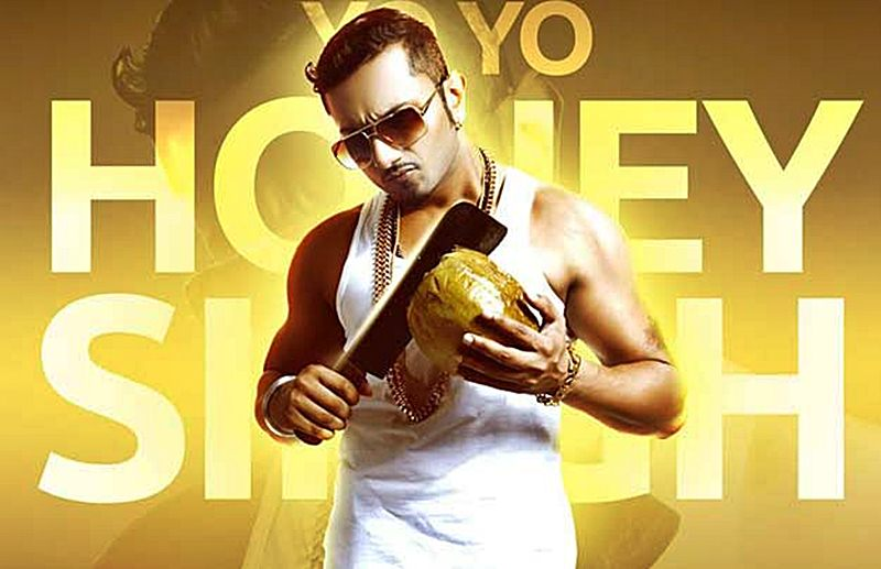 Exclusive | Yo Yo Honey Singh tells all about his disappearance on his birthday