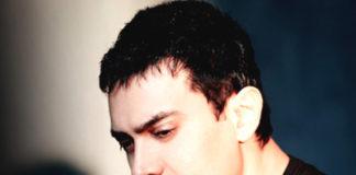 Top 10 Movies Of Aamir Khan Based On IMDb Rating: Aamir Khan's Best Movies