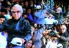 Robot 2 Release Date: Will Not Clash With Baahubali