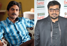 Nawazuddin Siddiqui's Next Raman Raghav 2.0 To Be Screened At Cannes