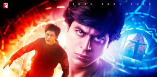 SRK's Fan is the top opening day grosser of 2016
