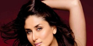 Kareena Kapoor's Next Movie Will Be An Action Thriller