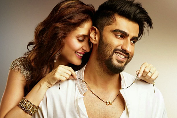 Ki and Ka 3rd Day Collection: 1st Weekend Box Office Report