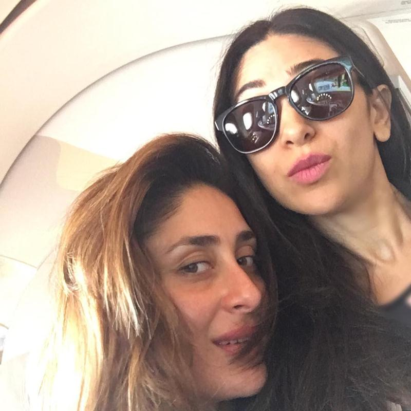 Top 10 Pics of the Week | April begins with a big blast from Bollywood- Lolo Bebo