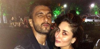 What made Kareena Kapoor Khan reject the remake of Sadma opposite Ranveer Singh?