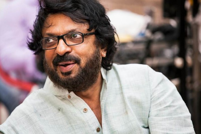 Sanjay Leela Bhansali's next project will release next year in Christmas