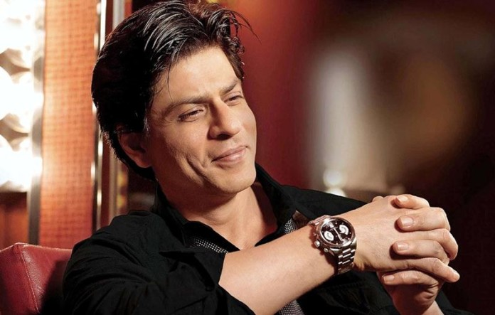 Confirmed: Shah Rukh Khan's Red Chillies Entertainment to produce Ittefaq Remake