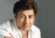 Sunny Deol collaborates with Bahubali director S.S. Rajamouli for 'Mera Bharat Mahan'