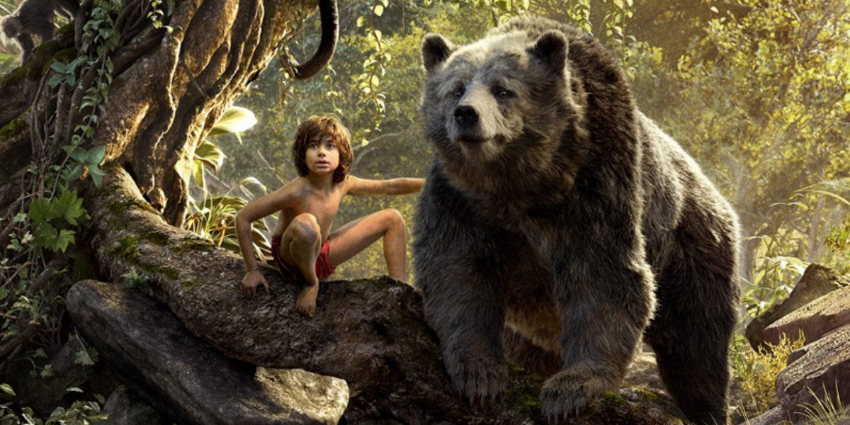 Box Office Records Created By The Jungle Book In India