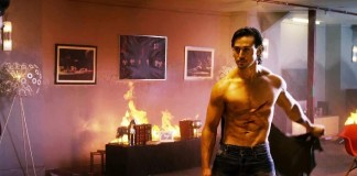Baaghi Box Offiice Predicton - Tiger Shroff's action avatar is the biggest USP of Baaghi