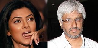 Exclusive: Vikram Bhatt tells all about his extra-marital affair with Sushmita Sen