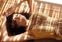 4 Things you should know about FAN lead actress Waluscha De Sousa