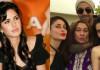 WhatsApp Blast: Katrina is removed from Ranbir's Family group in WhatsApp