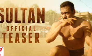 Sultan Teaser: Make Way For Haryana Ki Shaan, Sultan Ali Khan