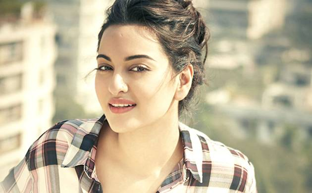 Sonakshi Sinha Opted Out Of Haseena Parkar Biopic