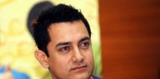 Revealed: Aamir Khan's next project titled 'Secret Superstar'