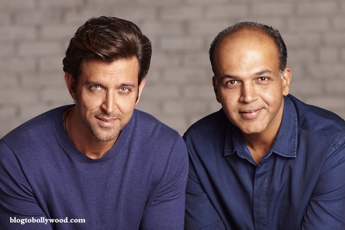 Hrithik Roshan's Mohenjo Daro Is Ashutosh Gowariker's Shortest Film
