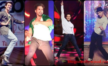 Best Male Dancers In Bollywood. Vote for the best