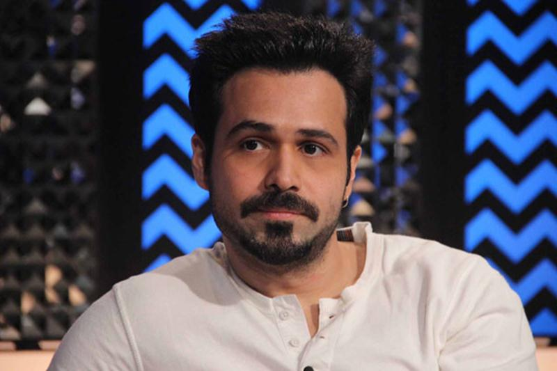 Emraan Hashmi talks about Raaz 4 and Murder 4
