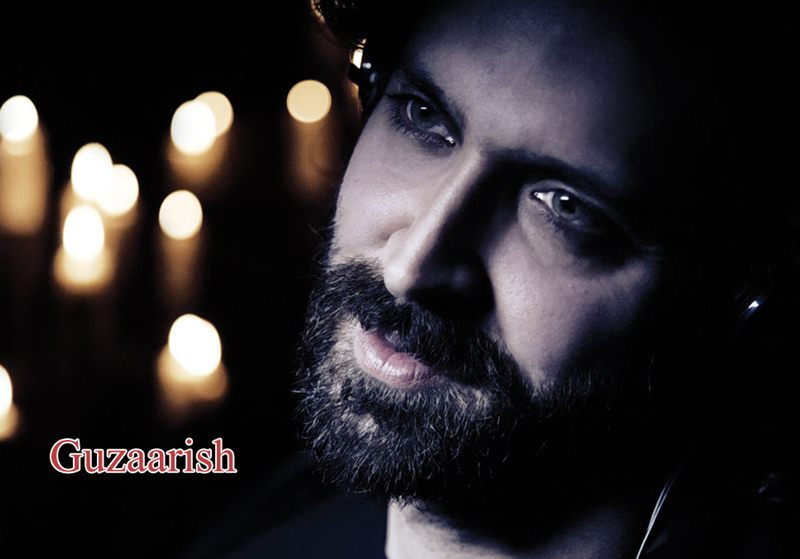 top 10 movies of Aishwarya Rai - Guzaarish