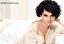 Kangana Ranaut Hot Pics   Hot And Sexy Photos Collection