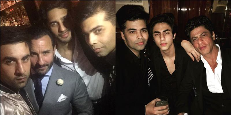 Top 10 Pictures of the Week | 23-May-2016 to 29-May-2016- Karan bash