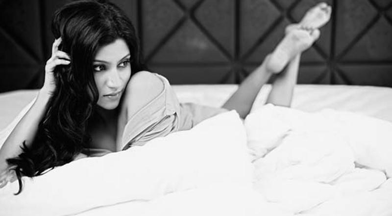 10 Most Underrated Actresses of Bollywood- Konkana Sen Sharma