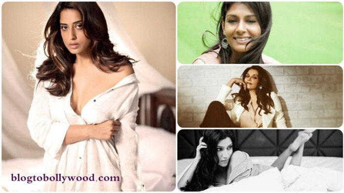 10 Most Underrated Actresses of Bollywood