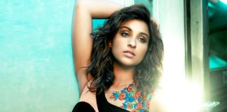 Parineeti Chopra to do a sexy item number in Varun and John's Dishoom