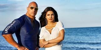 Priyanka Chopra's Birthday Wishes To Dwayne Johnson aka The Rock