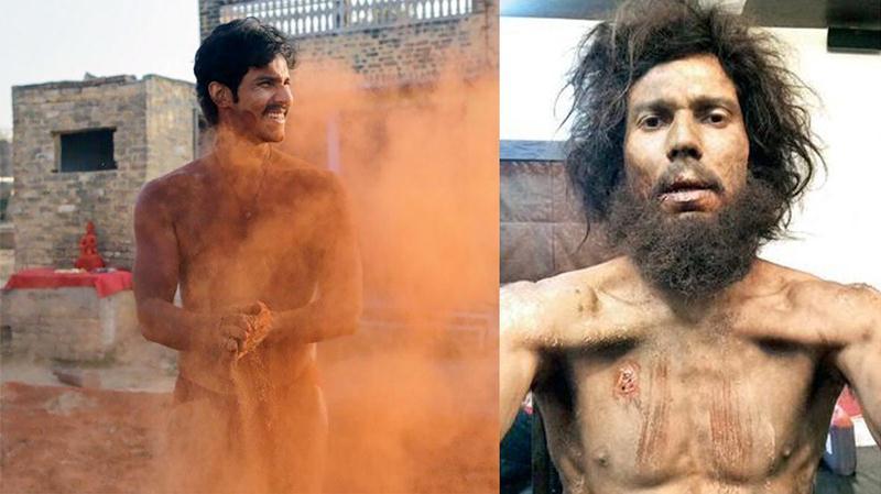 5 Reasons why we can't wait to watch Sarbjit this weekend- Randeep in Sarbjit