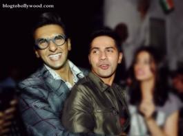 Varun Dhawan or Ranveer Singh will replace Shahid Kapoor in Jhalak Dikhla Jaa 9