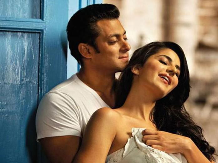 Top 10 Bollywood News of the Week : 1 May 2016 to 7 May 2016