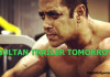 Sultan Trailer Will Be Launched Tomorrow