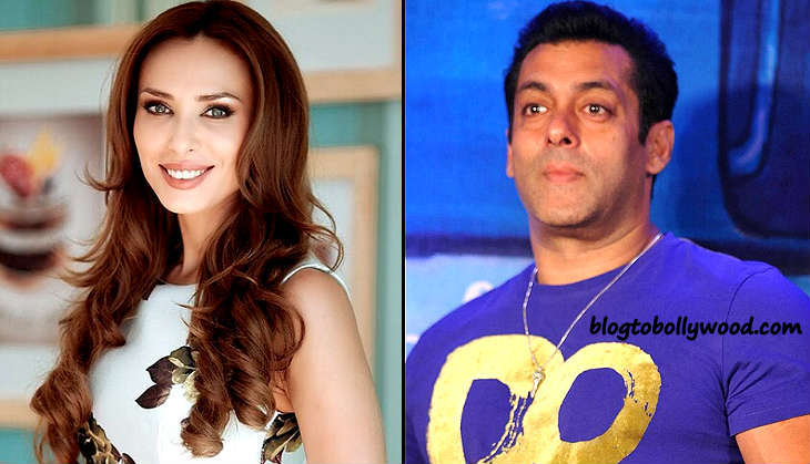 Salman Khan Will Announce His Marriage Date On FB And Twitter