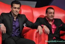 Top 5 Bollywood News of the Week | 23-May-2016 to 29-May-2016