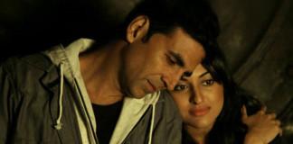 Sonakshi Sinha And Akshay Kumar To Star Together Again In Namastey England