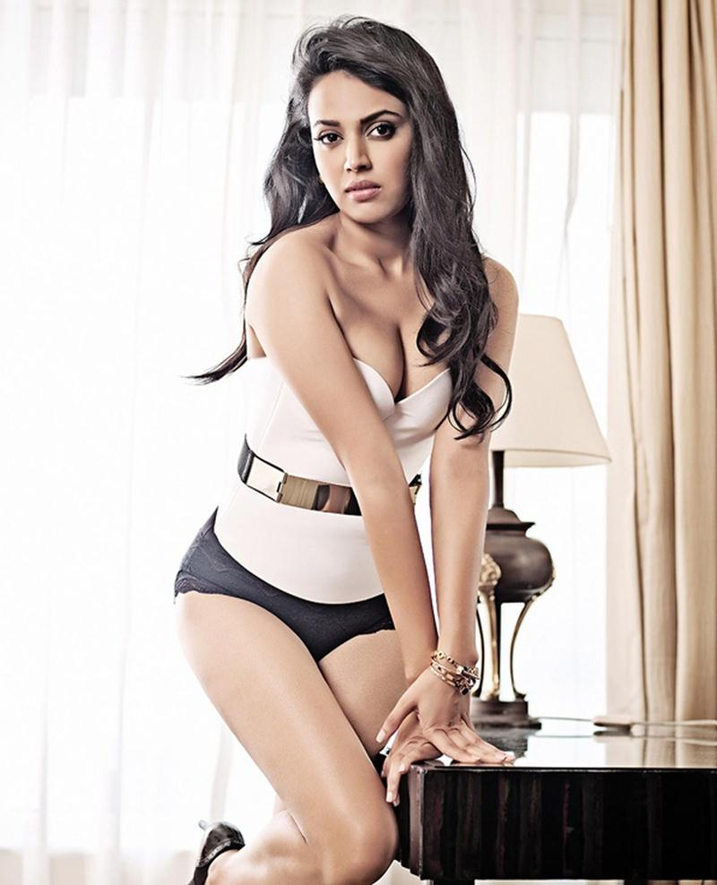 10 Most Underrated Actresses of Bollywood- Swara Bhaskar
