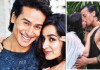 Baaghi Overseas And Worldwide Box Office Collection | Impressive