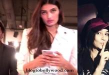 Top 10 Bollywood News of the Week | 08-May-2016 to 14-May-2016