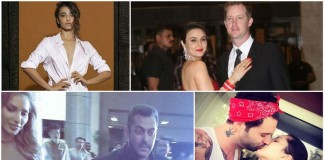 Top 10 Bollywood Pictures of the Week | 08-May-2016 to 14-May-2016
