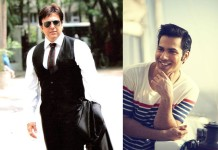 Exclusive: Varun Dhawan to step into Govinda's shoes for Aankhen 2