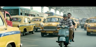 TE3N Trailer Review