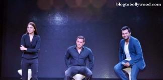 Ali Abbas Zafar talks about Anushka Sharma being his first choice for Sultan, Sultan-Aarfa romance