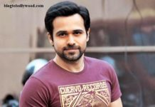 Emraan Hashmi becomes a part of Baadshaho by replacing Diljit Dosanjh