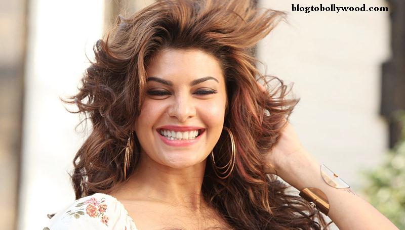 Jacqueline Fernandez is willing to do a sex comedy if it is done artistically