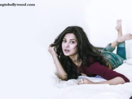 10 Hot Pictures of Jennifer Winget, who is going to make her Bollywood debut soon!