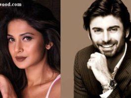 WOAH! Jennifer Winget to make her Bollywood debut opposite Fawad Khan