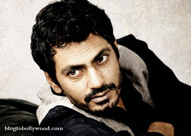 Nawazuddin Siddiqui: Indian Cinema has changed and it's no more just about superstars